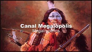NORTEAMÉRICA (Indios Nativos)