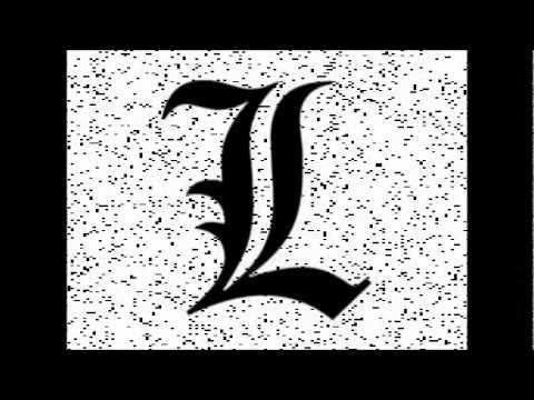 L Speaks about Illuminati