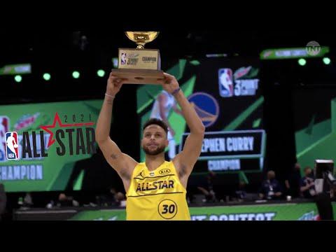 2021 NBA 3