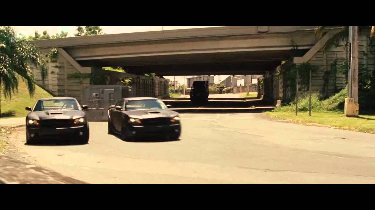 fast and furious 5 song danza kuduro free mp3 download