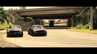 Fast Five Don Omar Ft Lucenzo Danza Kuduro mp4