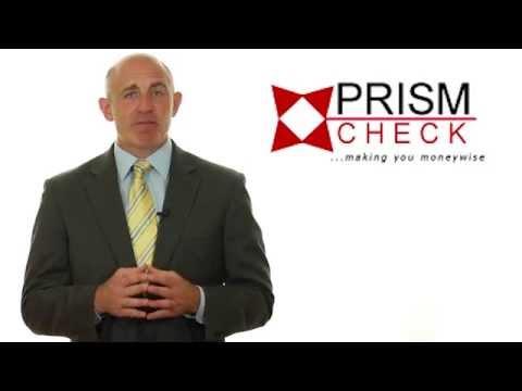 Building Your Global Asset Portfolio (GAP)