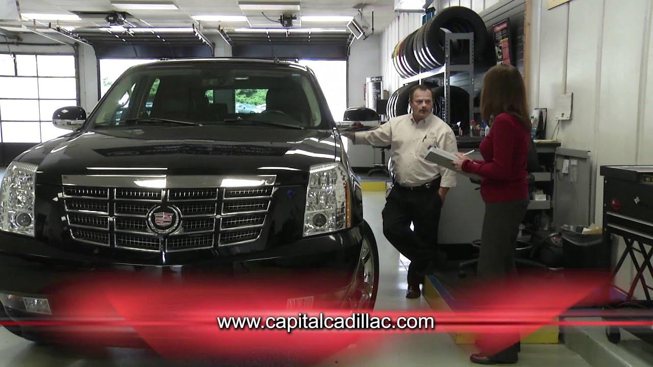 28 Images Capital Cadillac Smyrna Capital Cadillac Of