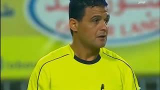كورة كل يوم - لقاء مع ك. وليد سليمان وكابتن طارق السيد وتعليقهم على انسحاب نادي الزمالك