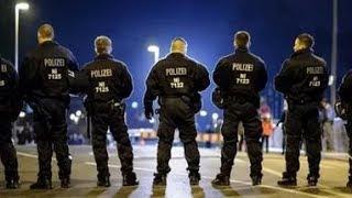 Клип на песни Полицаи Mozgi