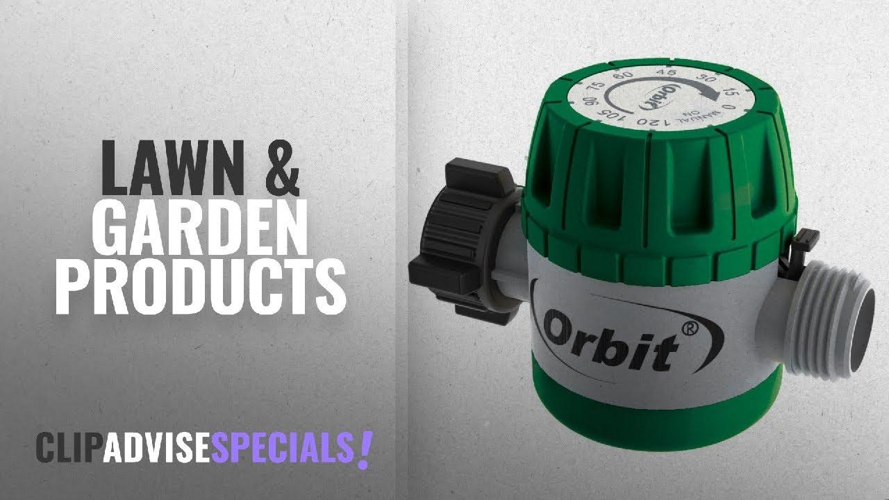 Merveilleux #Orbit62034 #Orbit62100 #Orbit56667n