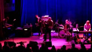 Jayhawks - Black Eyed Susan 2012-0209.MOV