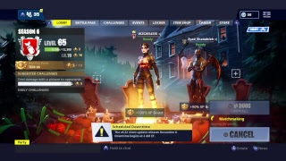 Fortnite pro 2000 v buck giveaway at 150 subs subscribe to enter qks n 2