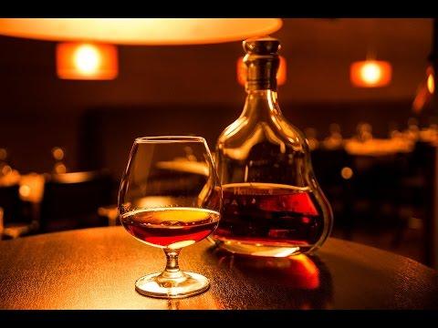 Выпуск №56. Вся правда о кальяне на алкоголе