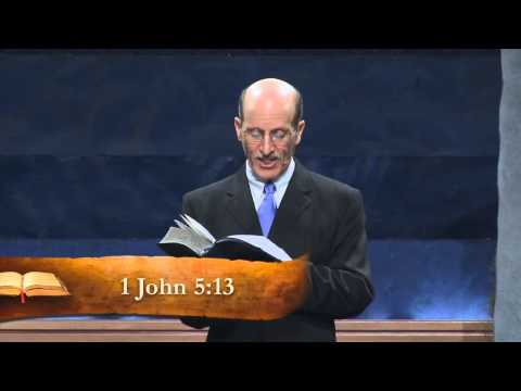 10 Catholic Doctrines That Are Not Biblical by Doug Batchelor