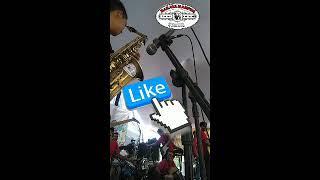 Download Daun puspa(baraya mampuh)R musik tayo