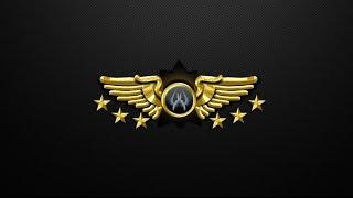 Ранги звания в CS GO
