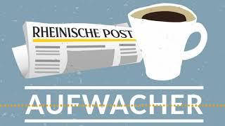 Wie sich Deutschland einen Vorrat an Remdesivir sichern soll - Aufwacher-Podcast