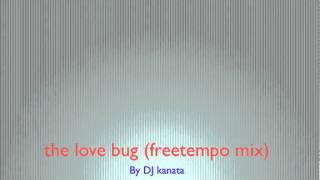 m-flo loves BOA the love bug (FreeTempo remix)