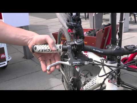 Rad selbst reparieren: Profi zeigt wie es funktioniert