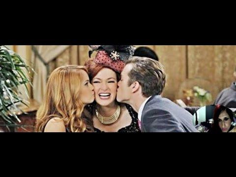 Watch Jessie Episodes on Disney   Season 1 (2012 ... - TV ...