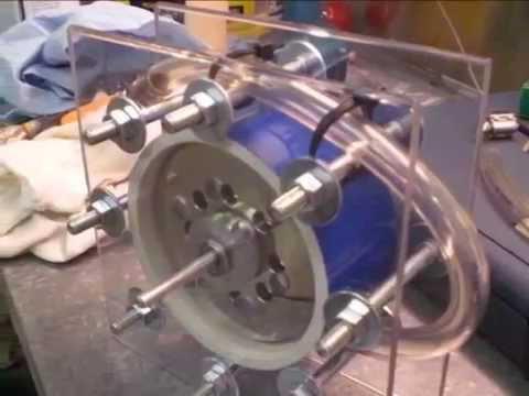 Nikola Tesla Machine Blueprint Download   Free Electricity Secrets Revealed.