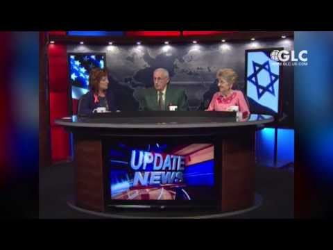 Mosul Under ISIS, Texas Upholds Anti-abortion Law, Church Uncovered In Israel: Update News 6-12-15