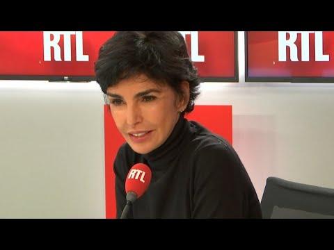 """Enseignante braquée à Créteil : Rachida Dati dénonce sur RTL une """"forme d'impunité"""""""