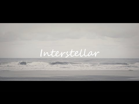 Amber's - Interstellar【MV】