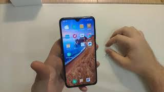Обзор Xiaomi Mi 9 Se - стоит ли внимания в конце 2019 года