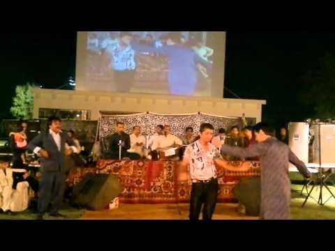 Ali Muhammad Taji Hamein Tou Loot Liya HD