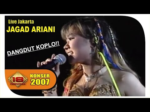 DANGDUT KOPLO HOT!!