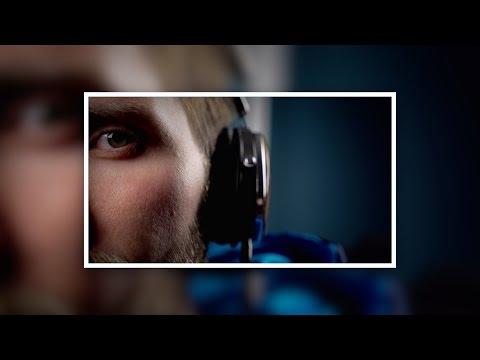 Headphones With Purpose (LSTN Troubadour Headphones Review)