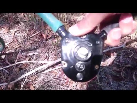 review-drill-powered-pump