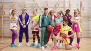 НОВЫЙ КЛИП)Open Kids ft  Quest Pistols  Show Круче всех