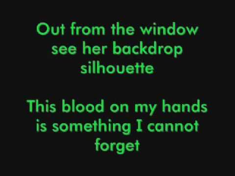 Escape the Fate -  Not Good Enough for Truth in Cliche Lyrics