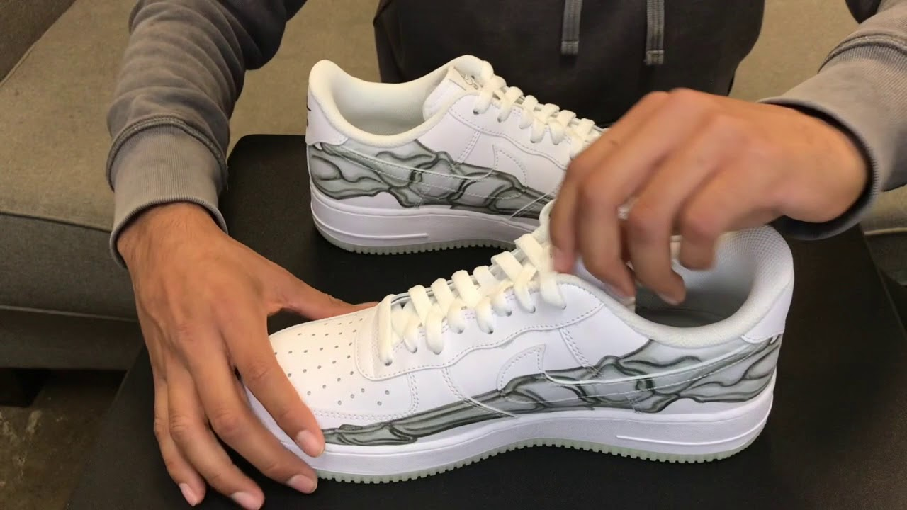 39 Best Air Force 1 Outfit images in 2020 | Air force 1