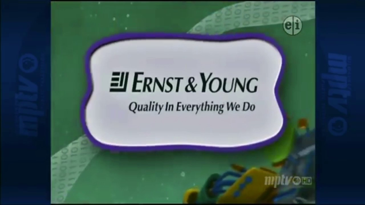 Cyberchase Funding 2011 With Pbs Kids Dot Transformation Logo