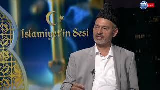 Müslümanlar Kitap Ehli kızlarıyla evlenilebiliyorsa neden Kitap Ehli Müslüman kızları ile evlenemez?