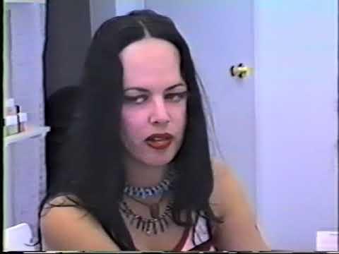 The Best Of Naked Eye Cinema TV
