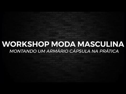 workshop-dia-3:-montando-um-armário-cápsula-na-prática