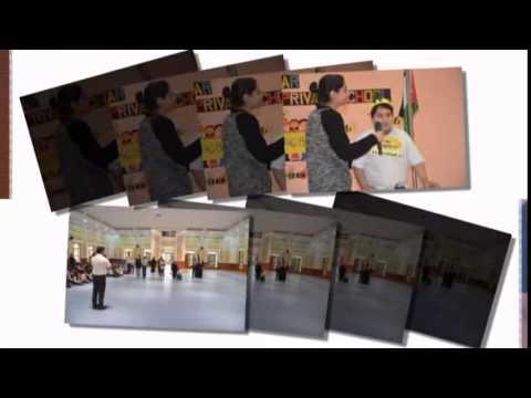 DIYAR INTERNATIONAL PRIVATE SCHOOL FUJAIRAH  spelling bee