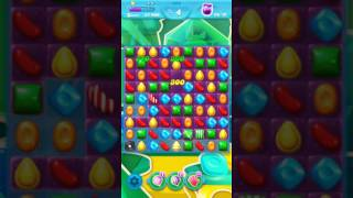 Candy crush soda saga level 998(HARD LEVEL)