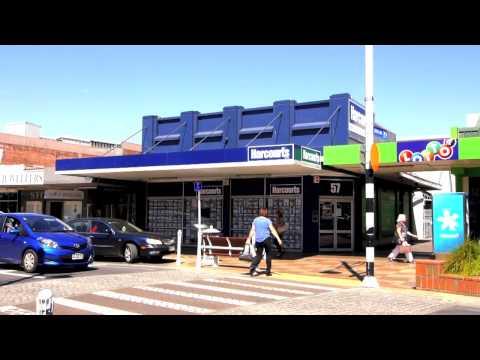 Harcourts Pukekohe New Zealand