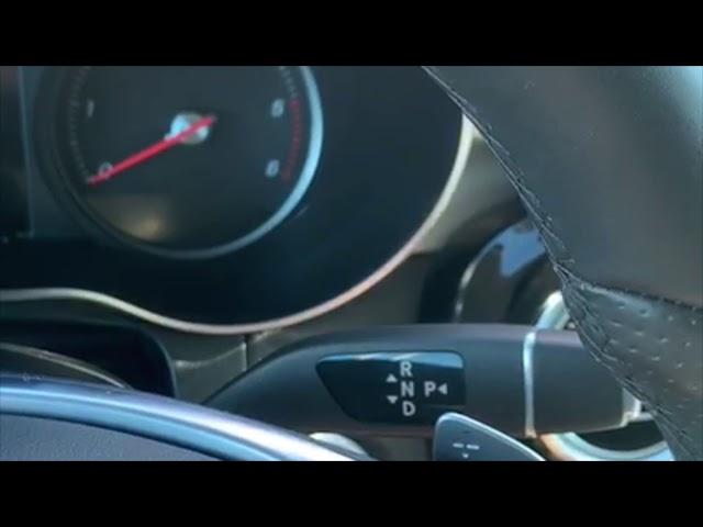 📢Présentation Mercedes GLC 250 d 9G-Tronic 4Matic Sportline de 2018 et 13000Kms, VO22445🔥