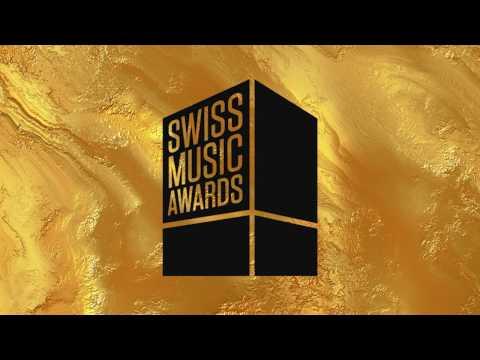 Swiss Music Awards - Interview mit Mark Forster, Manillio, DJ Antoine, Pegasus und DODO