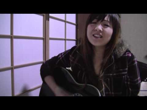【オトノナルホウヘ→】 Oto no Naru Hou e/ Goose House 【NIGHTCORE】 from YouTube · Duration:  3 minutes 2 seconds