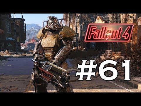 Fallout 61