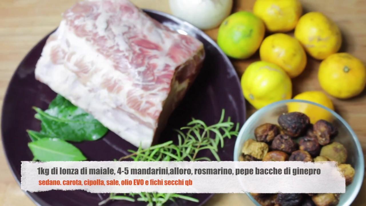 Ricetta Maionese Kitchenaid.Maionese Con Il Kitchenaid Youtube