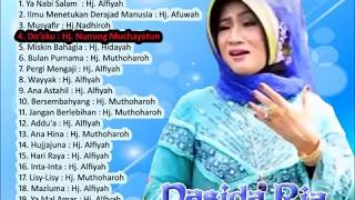 Download Lagu Vol. 2 (Revisi) mp3