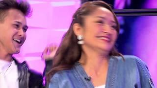 Siti Badriah - Lagi Syantik | Pop Express