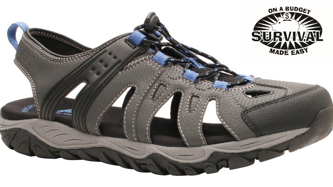 ozark trail sneakers