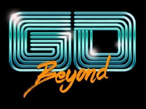 GO Beyond 2018 - Takeoff Party