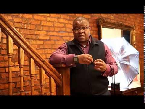 USA FLASH: NA CONGO RELIGION na POLITIQUE na KABILA nde BAZO BOMA MBOKA...