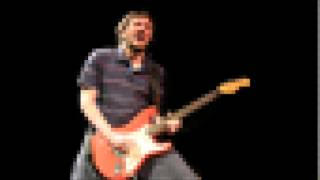 John Frusciante - Untitled #6 (8-Bit)